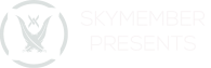 Skymember Presents